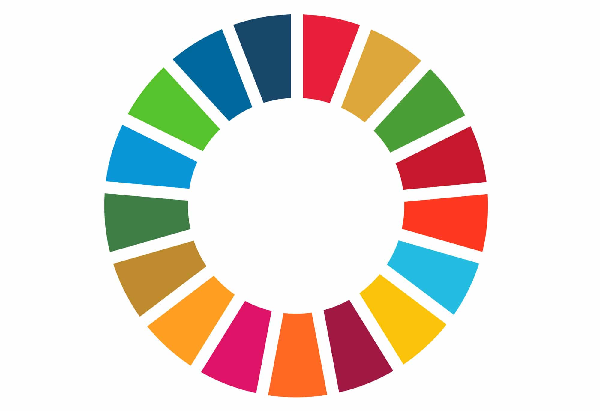 Rome Civil Society Declaration on SDG16+